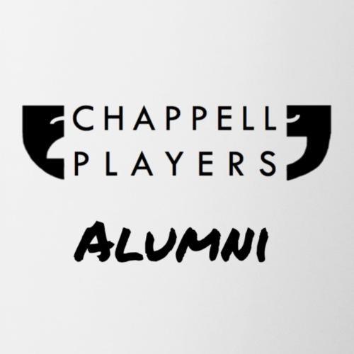 CPTG Alumni - Coffee/Tea Mug