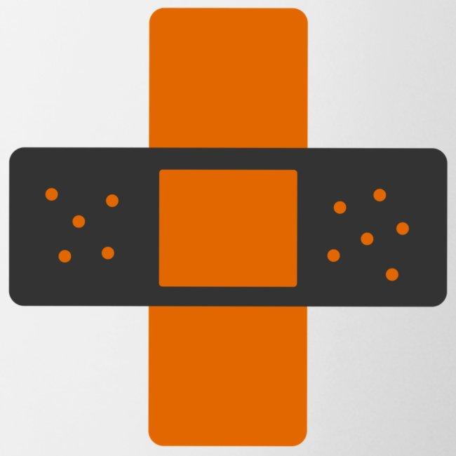 bloggingaid-icon