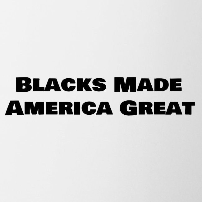 (blacks_made_america)