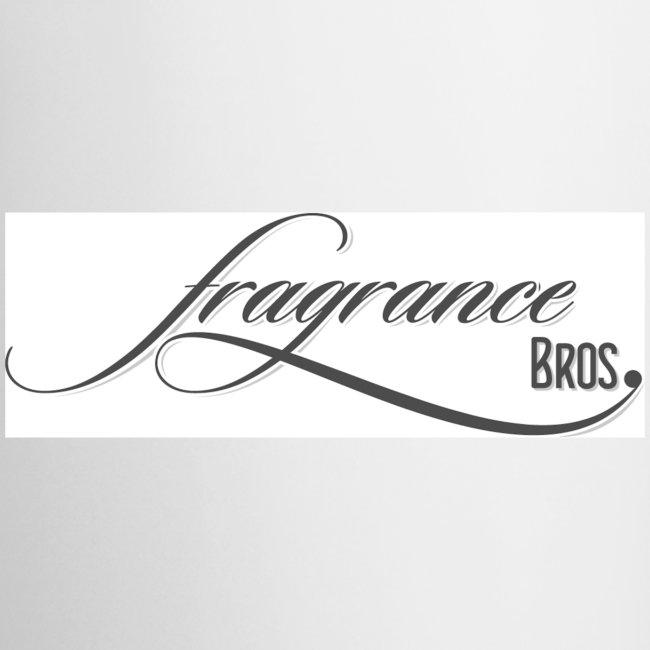 Logo large 03 Icon 1698x1695 png