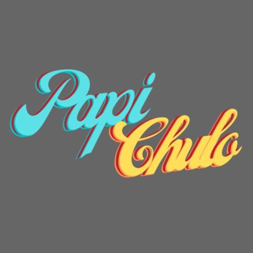 'Papi Chulo' - Coffee/Tea Mug