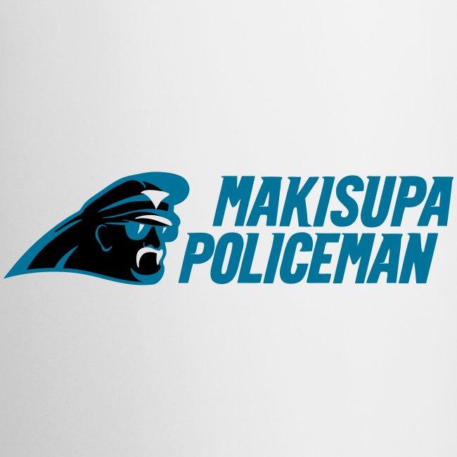 makisupa policeman 2