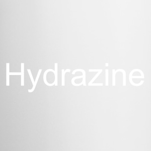Hydrazine - Coffee/Tea Mug