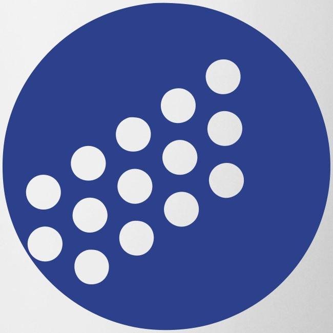 zydecorp emblem
