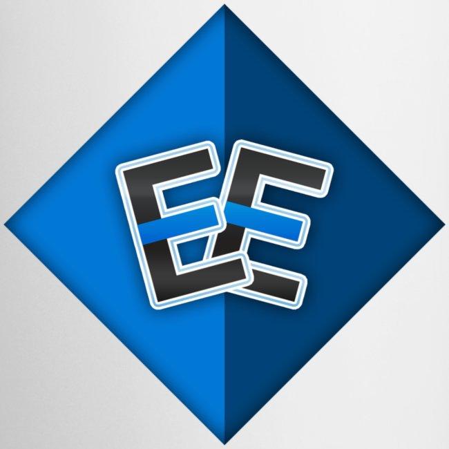 Elite Enterprise (EE)