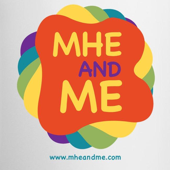 mhelogo shirt png