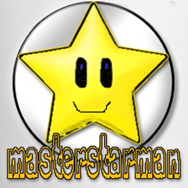 masterstarman logo 2012 png
