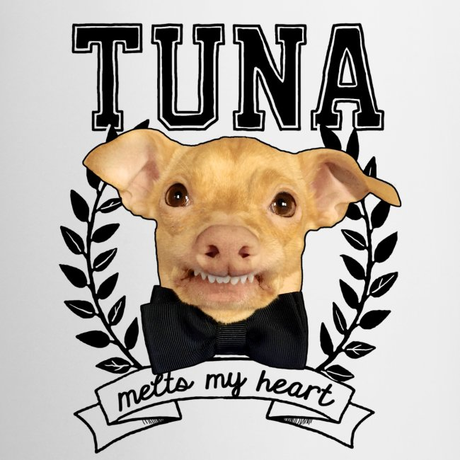 Tuna Laurel