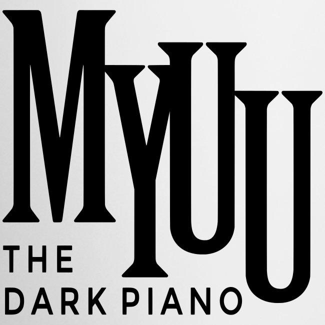 myuusic Mauri