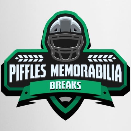 Piffles Memorabilia Breaks - Coffee/Tea Mug