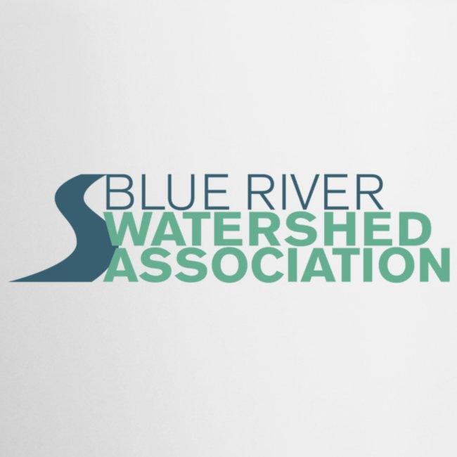 BRWA Logo