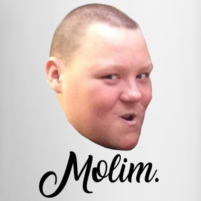 molim3 png
