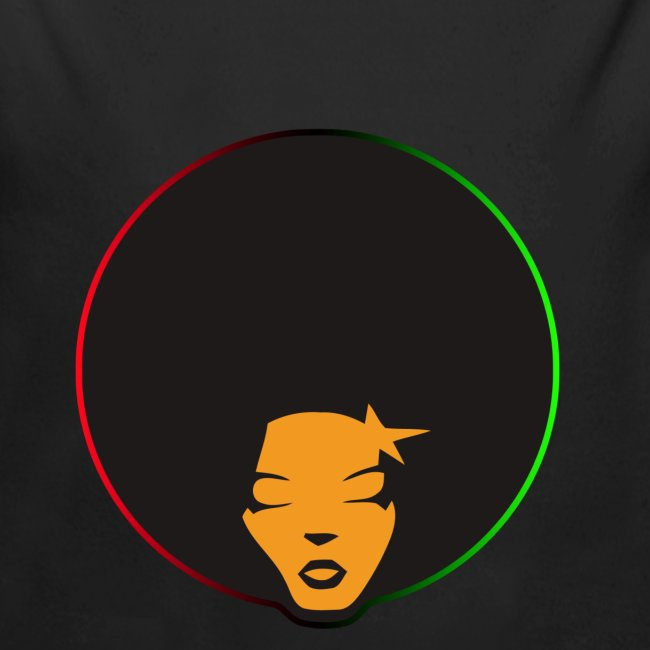 Afrostar
