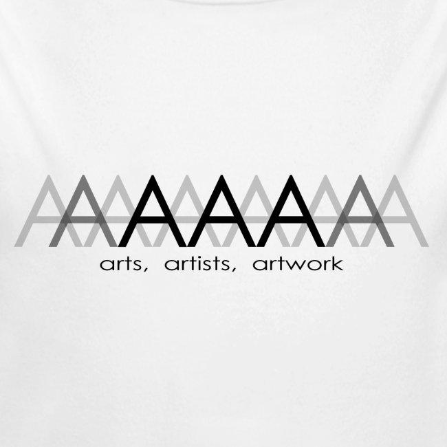 Arts, Artists, Artwork
