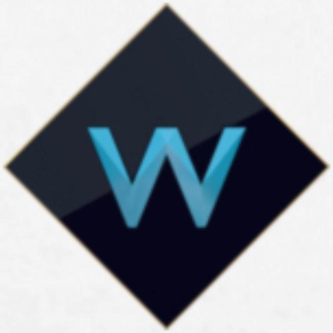 White_Sparclz Gaming CHANEL LOGO 22
