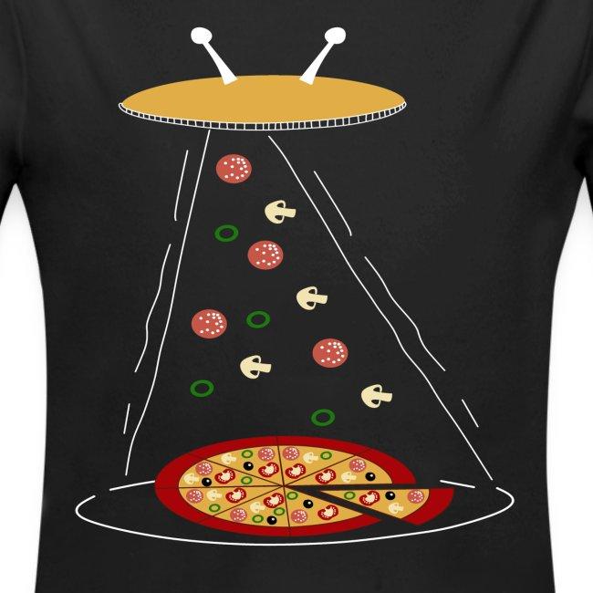 Pizza Funny Ovni