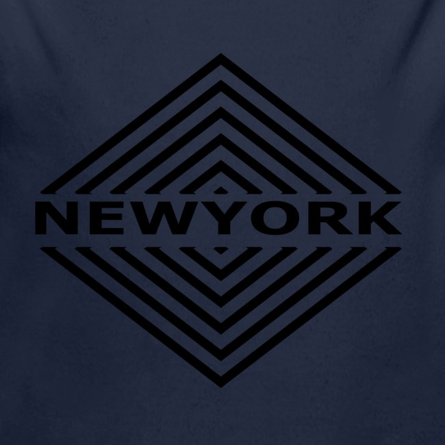 Newyork City by Design