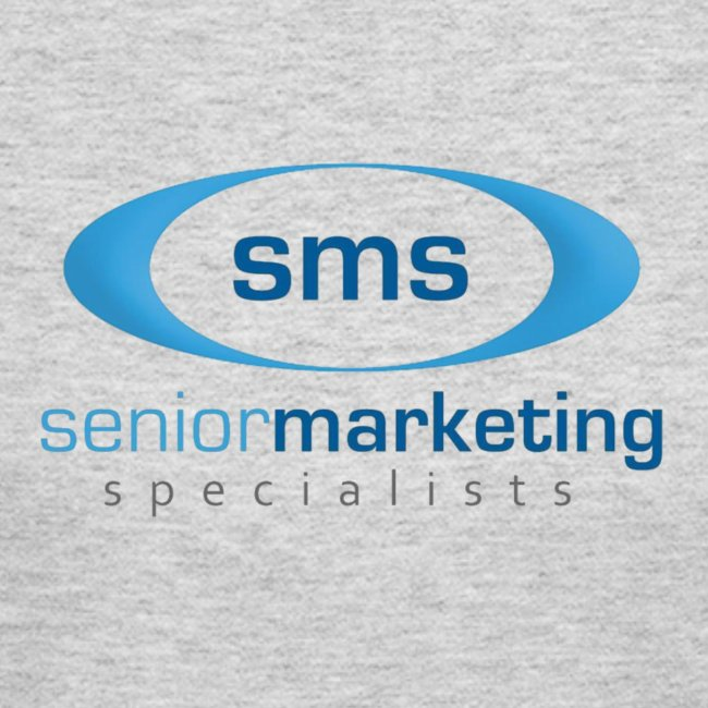 Senior Marketing Specialists