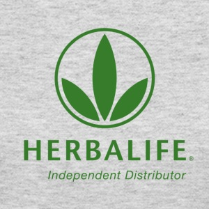 Herbalife - Women's Long Sleeve Jersey T-Shirt