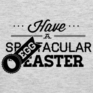 have_a_specular_easter - Women's Long Sleeve Jersey T-Shirt