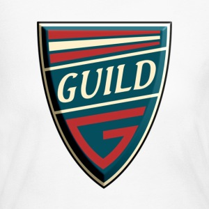 Vintage Guild - Women's Long Sleeve Jersey T-Shirt