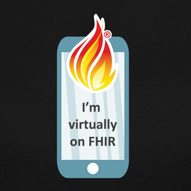 HL7 FHIR DevDays 2020 - Mobile