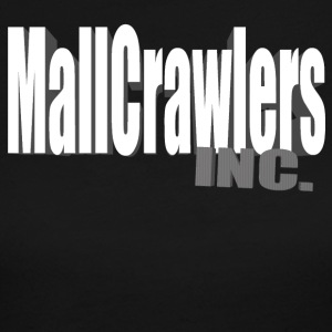 Mallcrawlers inc - Women's Long Sleeve Jersey T-Shirt