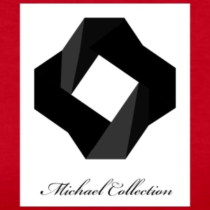 Michael'S Collection - Women's Long Sleeve Jersey T-Shirt