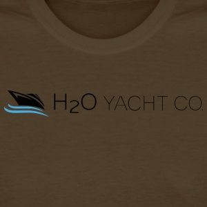 H2O Yacht Co. - Women's T-Shirt