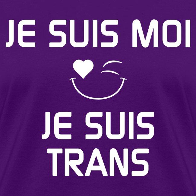 JeSuisMoiJeSuisTrans
