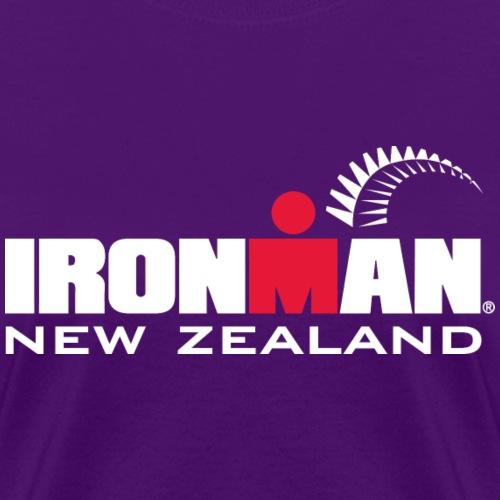 IRONMAN New Zealand - Women's T-Shirt