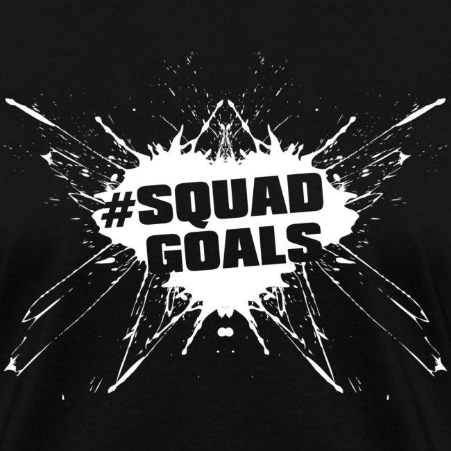 #squadgoalswht