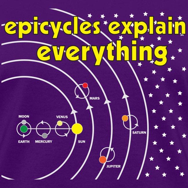 geocentric universe2