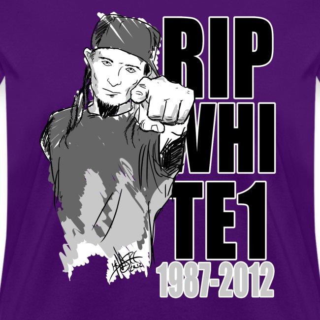 RIP WILL BOWEN