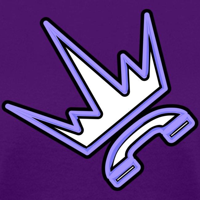 APCS logo