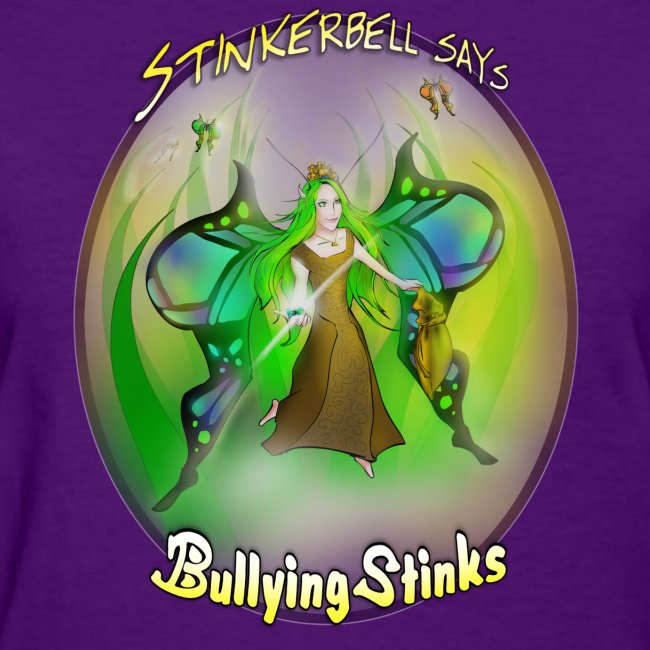 stinkerbell2 png