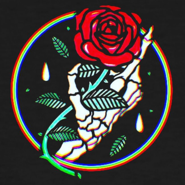 Official Jaydethaniel channel logo
