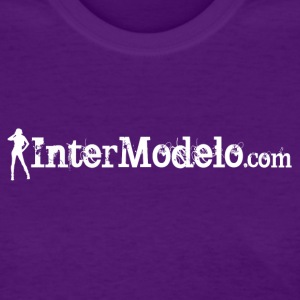 Intermodelo White - Women's T-Shirt