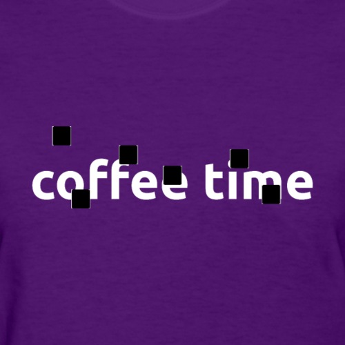 render time == coffee time