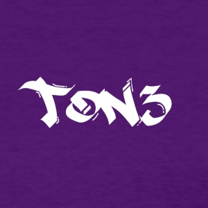 ton3 2 - Women's T-Shirt