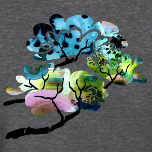 Dreaming Skies - Women's T-Shirt