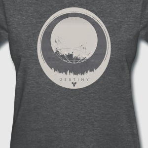 Destiny - Women's T-Shirt