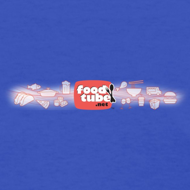 FoodTube Waves