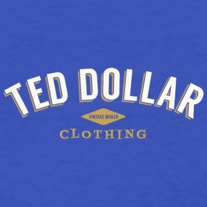 Ted Dollar Clothing - Women's T-Shirt