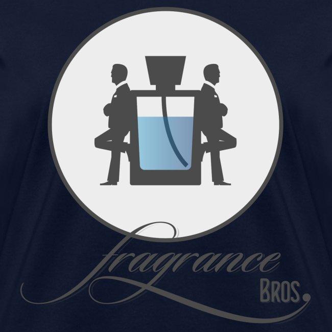 logo grey bg large png