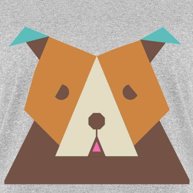 Geometric bulldog