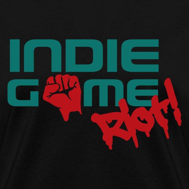 62069 Indie Game Riot png