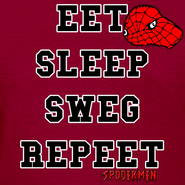 Sweg Repeat png
