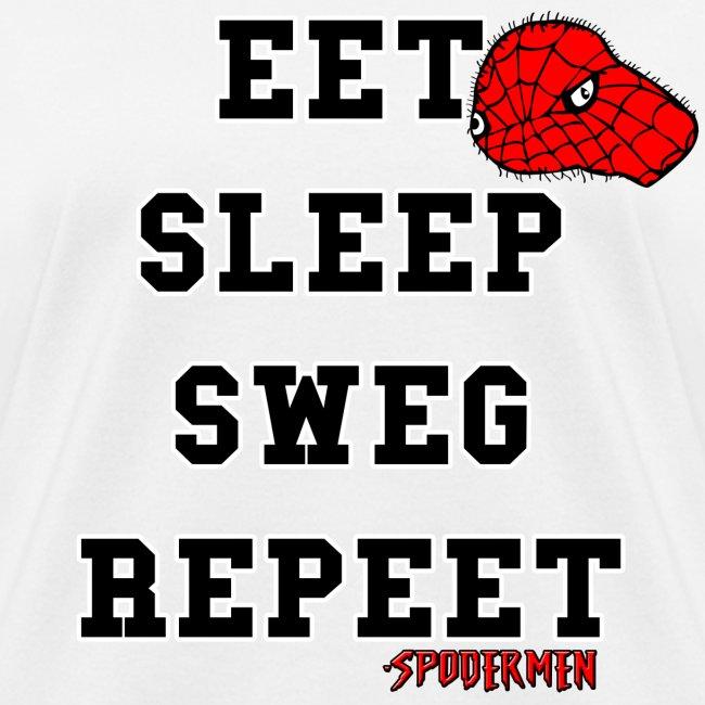 Sweg Repeat png