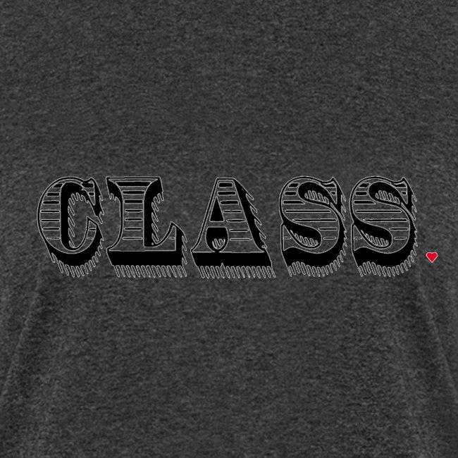 Class Life Hack